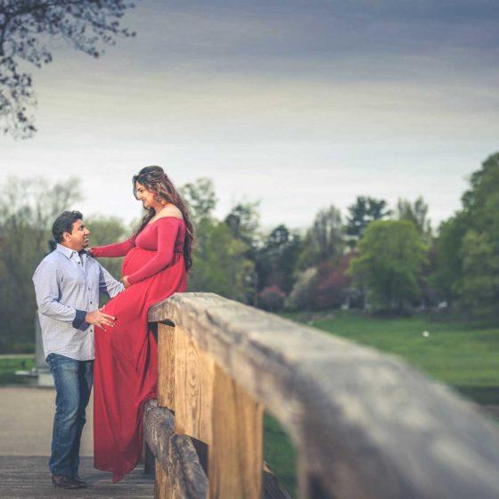 boston-maternity-pregnancy-photography