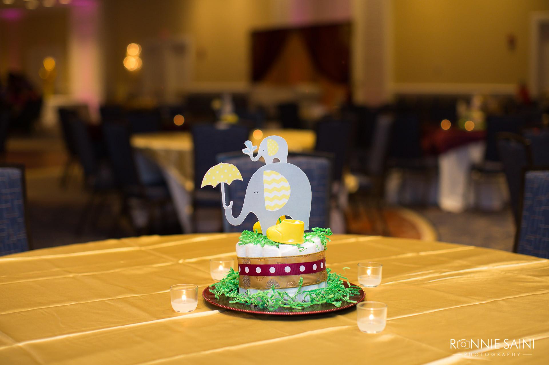 94f99ad795d Indian Baby Shower Burlington Marriott - Ronnie Saini Photography