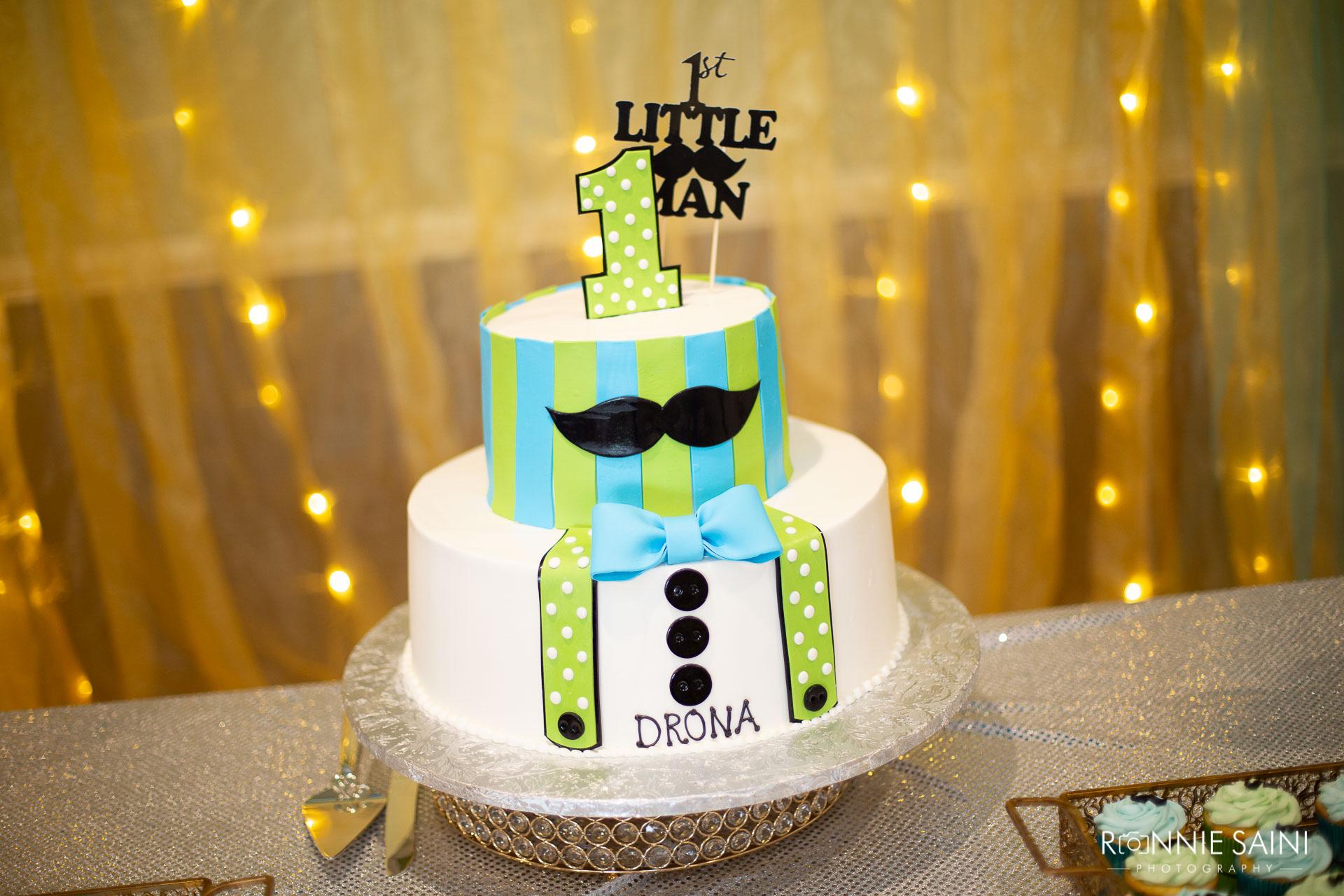 Brilliant My Little Man Themed Boys Birthday Party At Boston Ma Birthday Cards Printable Trancafe Filternl